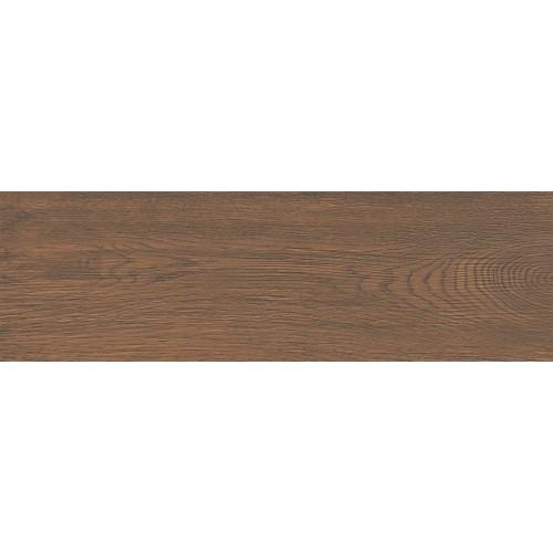 Плитка FINWOOD OCHRA 18,5x59,8