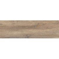 Плитка FRENCHWOOD BROWN 18,5x59,8