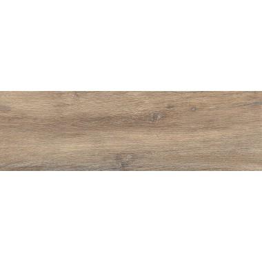 Плитка FRENCHWOOD BROWN 18,5x59,8