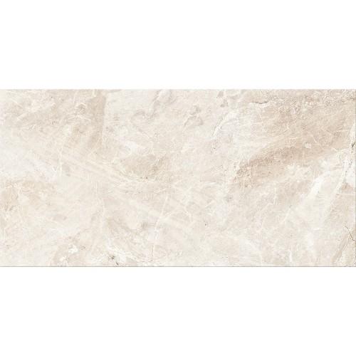 Плитка GAMILTON CREAM 29,8x59,8