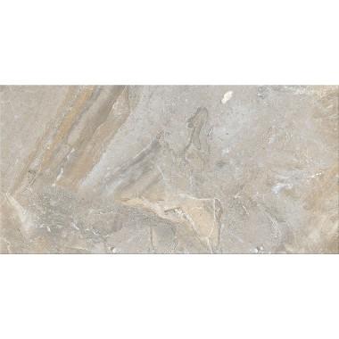 Плитка GAMILTON GREY 29,8x59,8