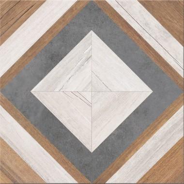 Плитка GASPARO GREY 29,8x29,8