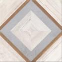 Плитка GASPARO LIGHT GREY 29,8x29,8