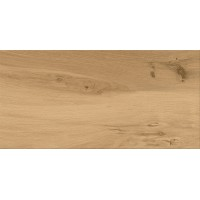 Плитка GILBERTON BEIGE 29,8x59,8