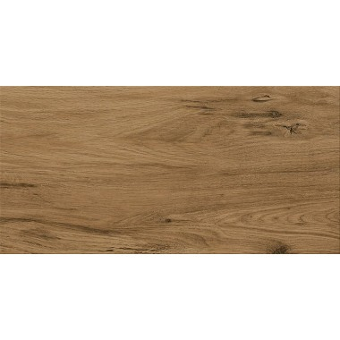 Плитка GILBERTON BROWN 29,8x59,8