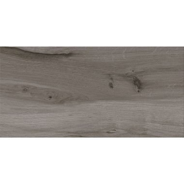 Плитка GILBERTON GREY 29,8x59,8
