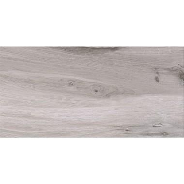 Плитка GILBERTON LIGHT GREY 29,8x59,8