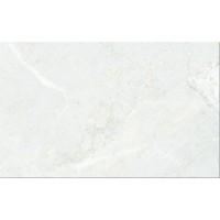 Плитка GLAM WHITE GLOSSY 25x40