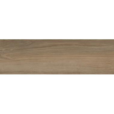 Плитка GLENWOOD 18,5x59,8