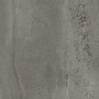 Harlem Graphite 59,3х59,3 ( GPTU 604 GRAPHITE)