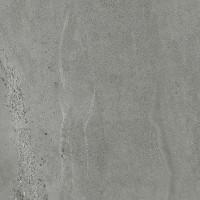 Harlem Grey 59,3х59,3 (GPTU 604 GREY )