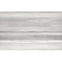 Плитка HARROW INSETRO STRIPES 25x40