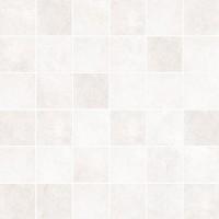 Плитка HENLEY WHITE MOSAIC 29,8x29,8
