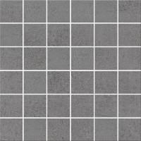 Плитка HENLEY GREY MOSAIC 29,8x29,8