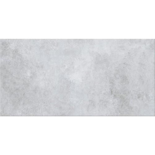 Плитка HENLEY LIGHT GREY 29,8x59,8