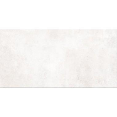 Плитка HENLEY WHITE 29,8x59,8
