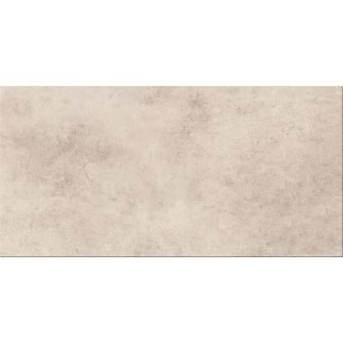 Плитка HENLEY BEIGE 29,8x59,8