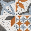 Плитка HENLEY FLAKE PATTERN 29,8x29,8