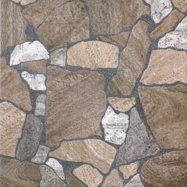 Плитка KAMARO GREY 29,8x29,8