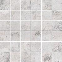 Декор LUKAS WHITE MOSAIC 29,8x29,8