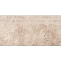 Плитка LUKAS BEIGE STEPTREAD 29,8x59,8