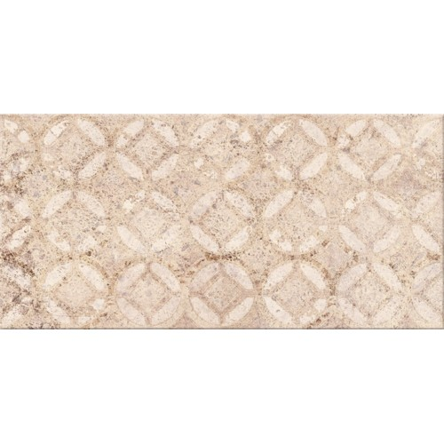 Декор LUKAS BEIGE DECOR 14,5x29,8