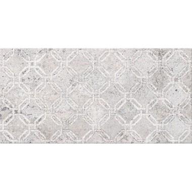 Декор LUKAS WHITE DECOR 14,5x29,8