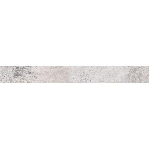 Фриз LUKAS  WHITE SKIRTING 7x59,8