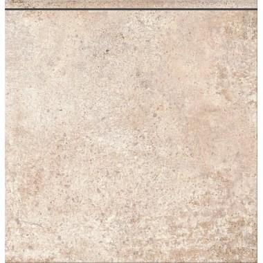 Декор LUKAS BEIGE KAPINOS 31,3x29,8