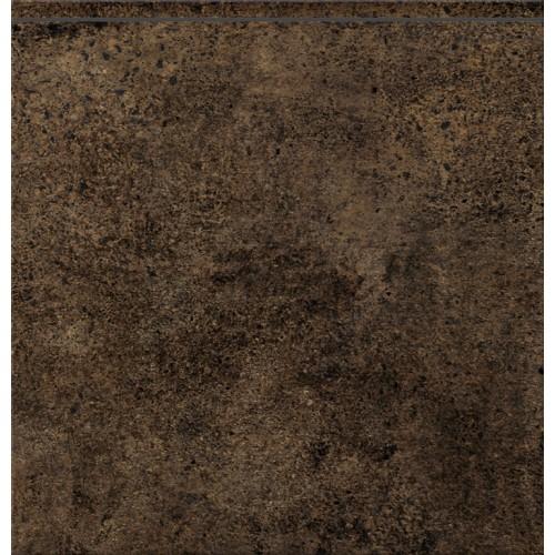 Декор LUKAS BROWN KAPINOS 31,3x29,8