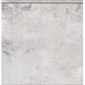 Декор LUKAS WHITE KAPINOS 31,3x29,8