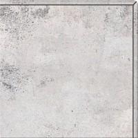 Декор LUKAS WHITE KAPINOS CORNER 31,3x31,3