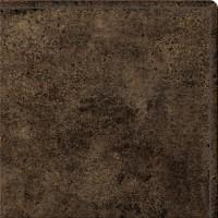 Декор LUKAS BROWN KAPINOS CORNER 31,3x31,3