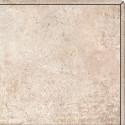 Декор LUKAS BEIGE KAPINOS CORNER 31,3x31,3
