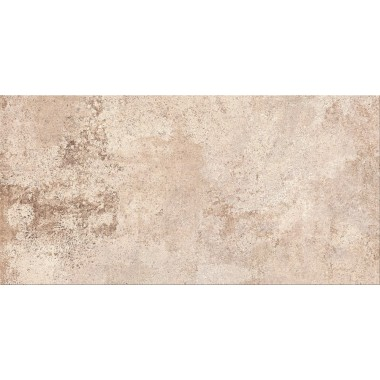 Плитка LUKAS BEIGE 29,8x59,8
