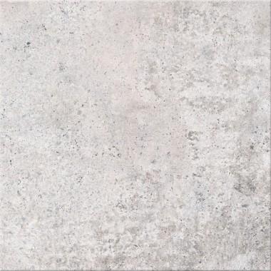 Плитка LUKAS WHITE 29,8x29,8