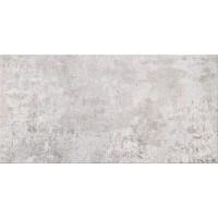 Плитка LUKAS WHITE 29,8x59,8