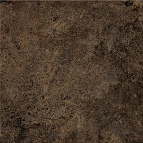 Плитка LUKAS BROWN 29,8x29,8