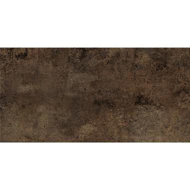Плитка LUKAS BROWN 29,8x59,8