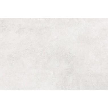 Плитка LUSY CREAM 30x45