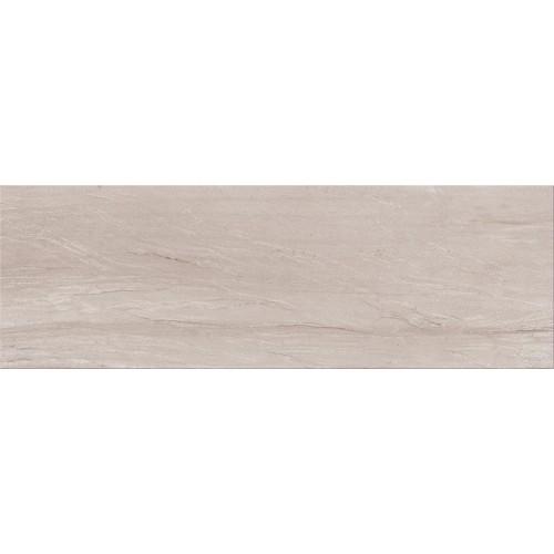 Плитка MARBLE ROOM CREAM 20x60
