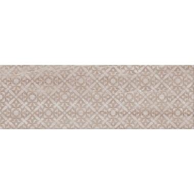 Плитка MARBLE ROOM PATTERN 20x60