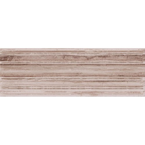 Декор MARBLE ROOM INSERTO LINES 20x60