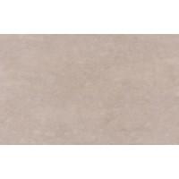Плитка MARGO GREY 25X40