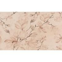 Декор MATILDA INSERTO FLOWER 25x40