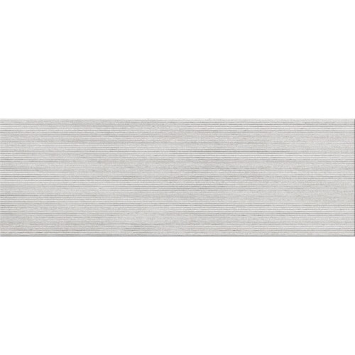 Плитка MEDLEY GREY 20x60