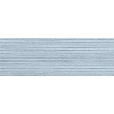 Плитка MEDLEY BLUE 20x60