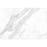 Плитка MELANIE WHITE 30x45