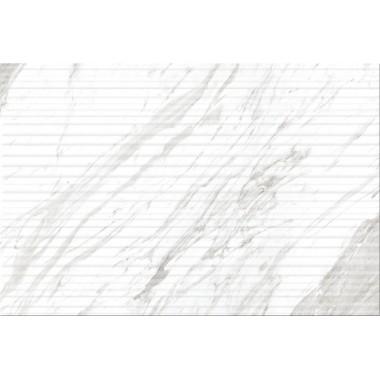 Плитка MELANIE WHITE STRUCTURE 30x45