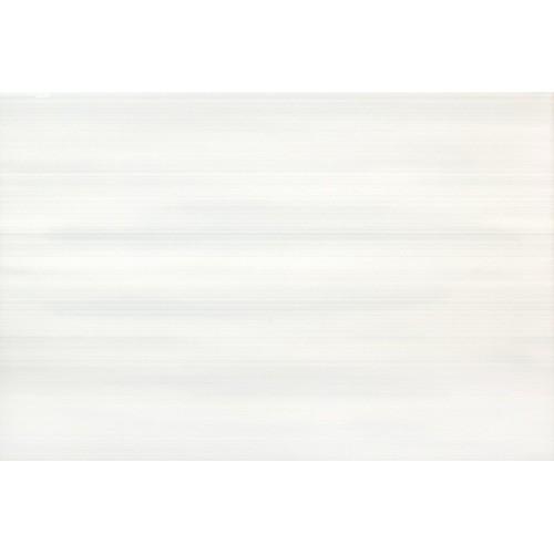 Плитка MELISSA WHITE 30x45